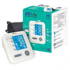AGLife Blood Pressure Monitor
